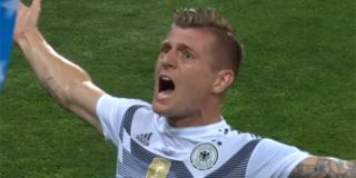 Kako su nastali grbovi koje gledate na dresovima Svjetskog prvenstva, zašto dominiraju orlovi?