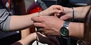 Mladić u Vranjicu uhvaćen sa speedom i marihuanom
