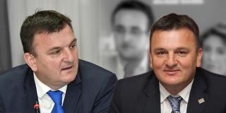 Kako je novinar Škorić intervjuirao ravnatelja Škorića