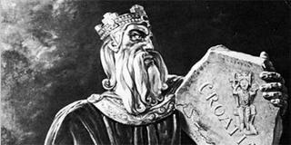 PRIČA O PETRU KREŠIMIRU IV.: Normani su 1074. zarobili neimenovanog hrvatskog kralja, još uvijek se ne zna je li se radilo o njemu