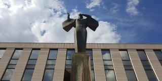 SUĐENJE ZA UBOJSTVO MARINA MATIJAŠA Pivčević danas ostao u zatvoru, uprava ne zna da je primio sudski poziv?!