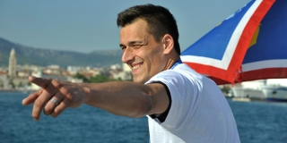 I TO SE MOŽE DOGODITI: Francuski vratar propustio trening zbog dolaska Kalinića!