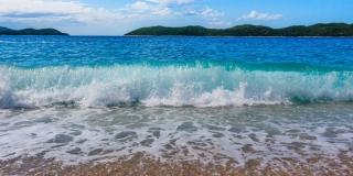 Hrvatski meteorolozi objavili veliku prognozu, evo kakvo nas ljeto očekuje