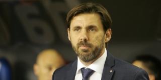 DUPLIN OSVRT: Zbogom Kopiću, nitko na klupi Hajduka ne bi preživio ovakav rezultatski debakl!