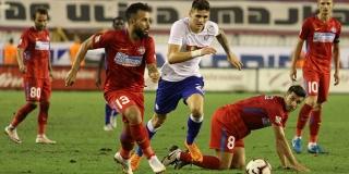CIRKUS U RUMUNJSKOJ: Predsjednik bivšeg Hajdukovog protivnika za loše rezultate optužio djevojke igrača!