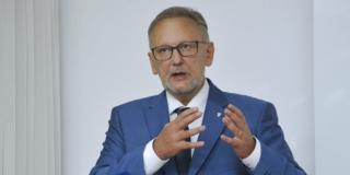 Ministar Božinović otkrio kada bi mogle popustiti mjere