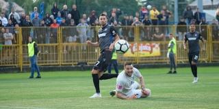 DUPLIN OSVRT: Hajduk bolji nego inače, ali još uvijek bez prvenstvene pobjede