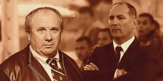 PREGLED TJEDNA: Kerum i Štico, koalicija uspješnih