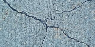 Potres u Dubrovniku