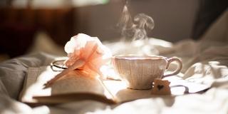 Deset zimskih čajeva za jačanje imuniteta te protiv prehlada