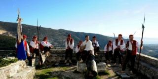 Priča o vezi kliške tvrđave i prve poznate hrvatske kraljice Domaslave