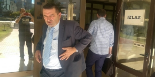 Je li presuda Ivanu Škaričiću barem nekoga zabrinula?