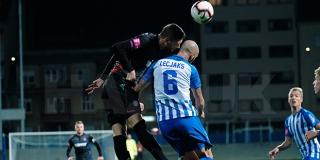 DUPLIN OSVRT: Nakon ovog poraza je jasno - Hajduku visi Europa
