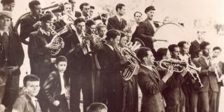DALMATINSKO EVANĐELJE: Limena glazba i sviranje u Dalmaciji