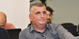 VIDEO Miro Bulj: Tko mora odgovarati za ulazak koronavirusa u županijski Dom za umirovljenike u Splitu