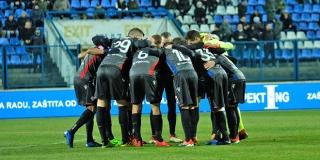 DUPLIN OSVRT: Hajdukovi kampanjci izgubili godinu