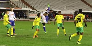 DUPLIN OSVRT: Hajduk je osvojio tri važna boda za ostvarenje cilja koji je postavljen pred trenera