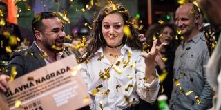 FABRIQUE TRAŽI ZVIJEZDU: Ovog četvrtka doznat ćemo pobjednika treće sezone pjevačkog showa