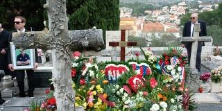DUPLIN OSVRT: Šjor Špaco, hvala na svemu, bili ste posljednji simbol stare trenerske škole koja je gradila veliki Hajduk