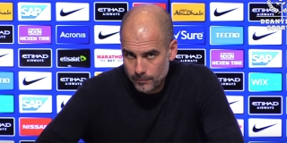 LIGA PRVAKA: City slavio u Madridu, Juventus poražen u Francuskoj