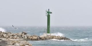 DALMATINSKO EVANĐELJE Vjetrovi u Dalmaciji: bura, jugo i tremuntana