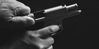 UHIĆENJE U KAŠTELIMA Razbojnik pokušao progutati ukradene novčanice