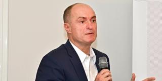 Dr. Eduard Vrdoljak objašnjava zašto bi oboljeli od raka mogli biti najveće žrtve koronavirusa