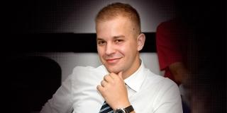 PREGLED TJEDNA: Martin Pauk, tako mlad i tako opterećen