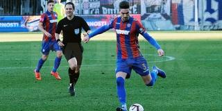 DUPLIN OSVRT: Još jedan previd na štetu Hajduka i nova tužba protiv Dalmatinskog portala
