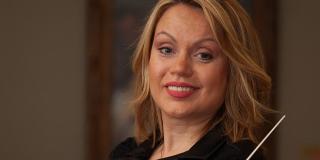 POGLED KRITIČARA: Beethoven po mjeri dirigentice Marije Ramljak