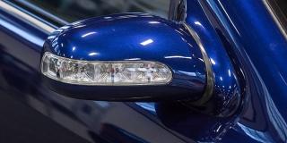 Planirate kupiti rabljeni auto? Doznajte gdje su najjeftiniji