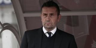 PRVA HNL Slavlje Osijeka u Varaždinu, Delić odigrao pola sata