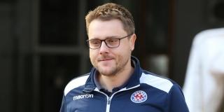 Remi Hajduka II u Osijeku
