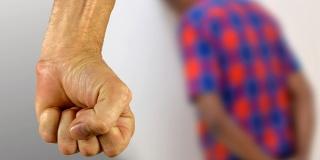 U Hrvatskoj manje prijava za obiteljsko nasilje
