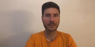 Pernar se oglasio putem Facebooka: Dao sam sve od sebe
