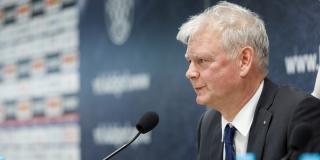 Hajduk potpisao novu suradnju: 'Vulkan je među top 10 naših sponzora'