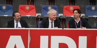 DUPLIN OSVRT: Hajduk je u Europi, a 'bijeli' trebaju graditi mostove da bi nešto promijenili u HNL-u
