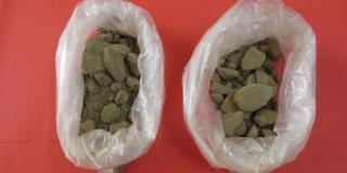FILMSKA POTJERA 'Pali' s pola kilograma heroina, sa slučajem povezana i jedna smrt