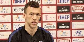 UŽIVO Perišić zabio za novu prednost Bayerna!