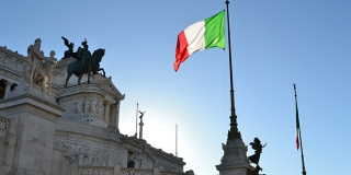 BROJKE U ITALIJI: Zaraženih više nego jučer, umrlih manje!