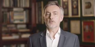 Miroslav Škoro komentirao ostavku masona Jelenića: Vesela družina radi što hoće, ali neće još dugo