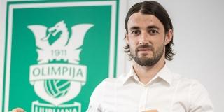 SJAJNA FORMA: Ante Vukušić zabio četiri pogotka!