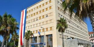Ovako će se sutra obilježiti Dan državnosti i Dan hrvatskih branitelja u Splitu