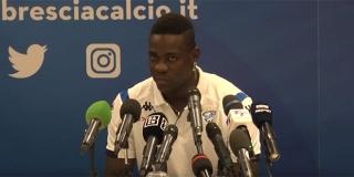 TO SE ZOVE LJUBAV Navijači skupili deset milijuna eura, cilj je dovođenje Balotellija!