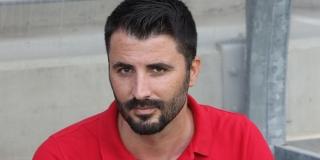 Croatia pobijedila Dugopolje u dalmatinskom derbiju