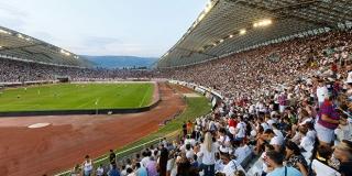 Hajduk zahvaljuje svojim pretplatnicima