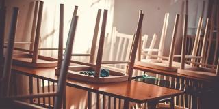 Talijanske škole planiraju rezati učeničke klupe zbog pandemije