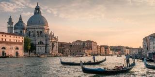 IDEJE ZA BRAČNO PUTOVANJE: 15 romantičnih mjesta u Italiji