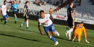 Hajduk protiv Osijeka ide po tri boda, u momčad se vraća i Tahiraj? (UŽIVO, 18.55 sati)