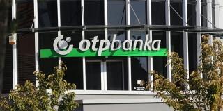 OTP banka: Odličan rezultat AQR procjene